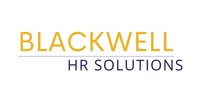 Blackwell HR Solutions